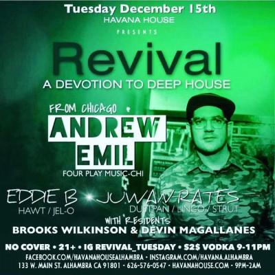 (12.15.15) Revival