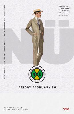 Nu-Deb-Feb