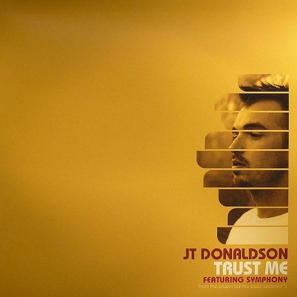 Trust Me (Broadway & Wilson Remix)