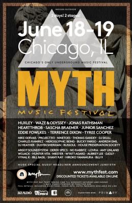 (06.18.16) Myth Fest